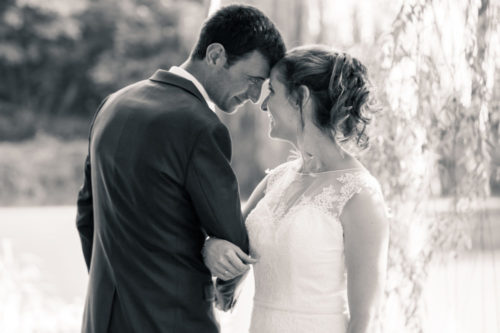 Mariage Laura&Pascal